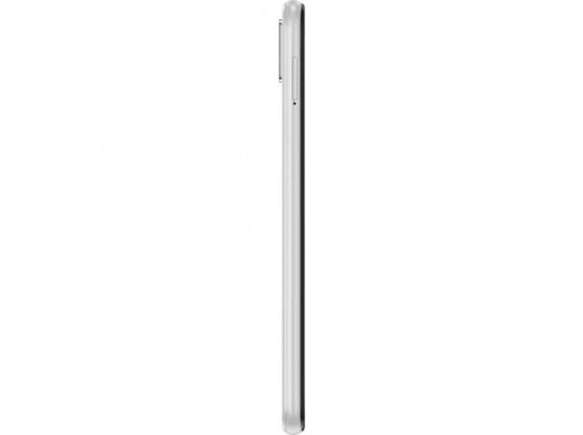 Samsung-Galaxy-A22-5G-Left.jpg