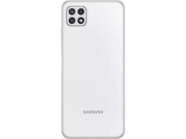 Samsung-Galaxy-A22-5G-Camera.jpg