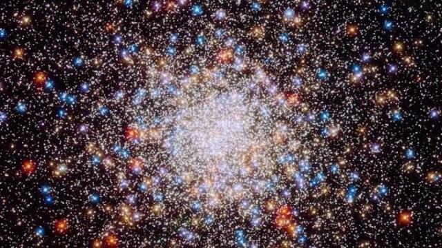 galaxy-1280x720.jpg