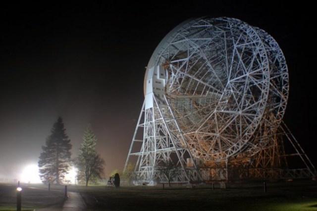 Lovell-Telescope-at-Jodrell-Bank-Observatory-777x518.jpg