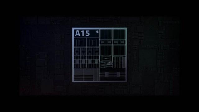 A15-Bionic.jpg