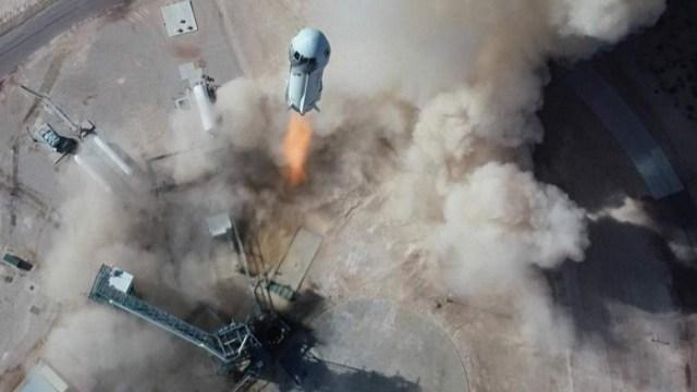 blue-origin-launch-1-1280x720.jpeg