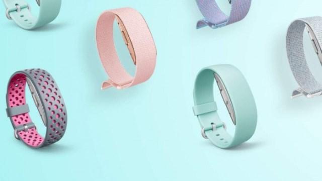 amazon-halo-fitness-wearable-1280x720.jpeg