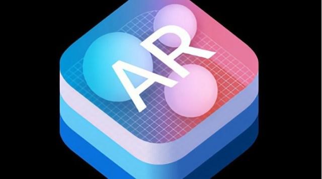 43177-83844-000-lead-Apple-AR-xl.jpg