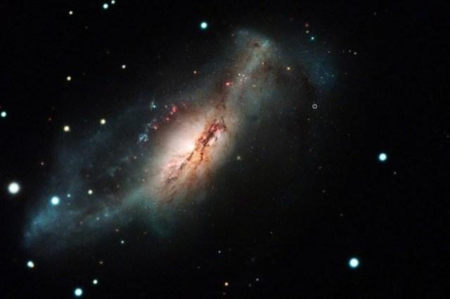 Supernova-2018zd-777x518.jpg