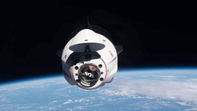 crew-dragon-relocate-iss-1280x720.jpg