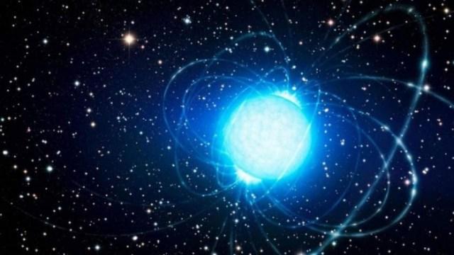 neutron-star-1280x720.jpg
