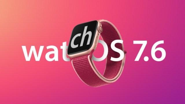 7.6-on-Apple-Watch-feature-2.jpg