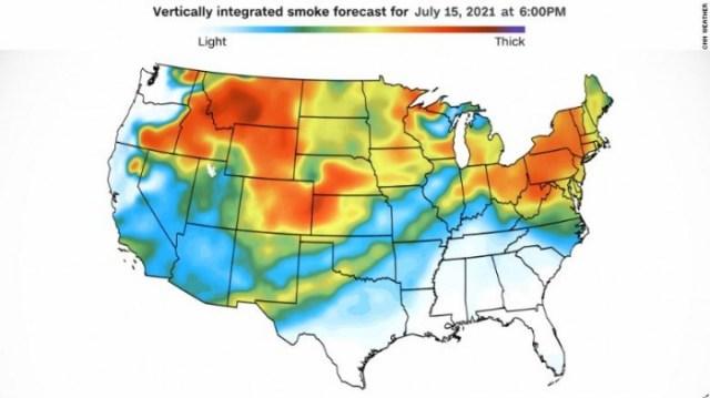 210715143004-weather-smoke-forecast-exlarge-169.jpg