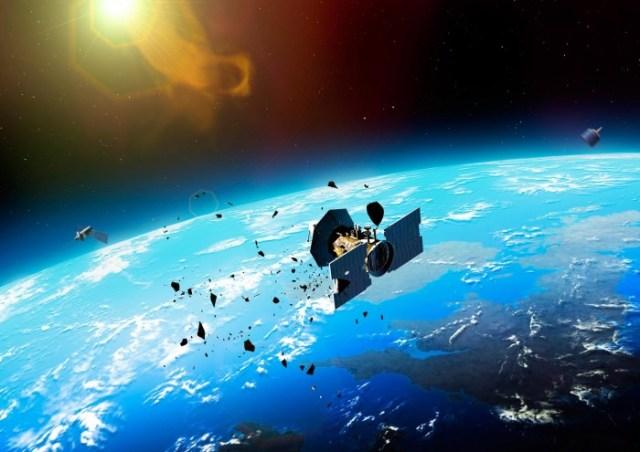 Space-Junk-Hazards-2048x1448.jpg