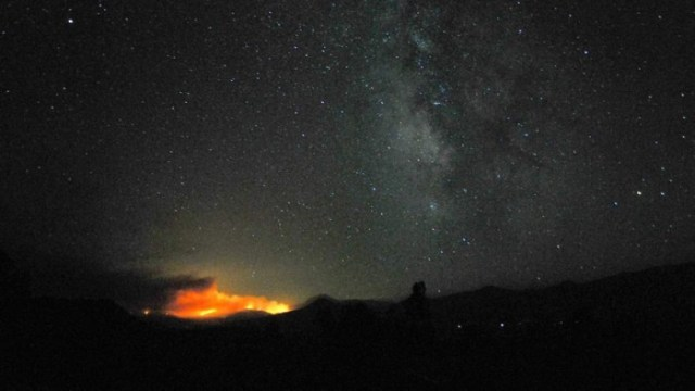 seti-wildfire-1280x720.jpg