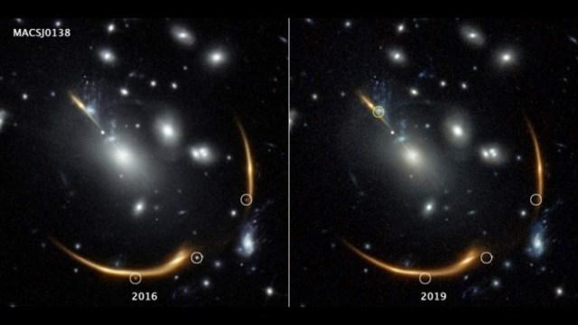 supernova-exp-1280x720.jpg