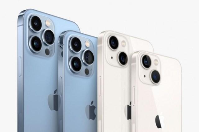 iPhone-13-lineup.jpg