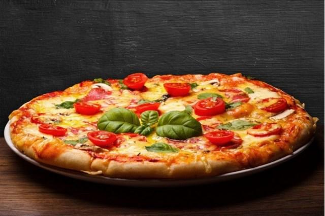 pizza-5107039_1280.jpg