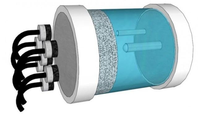 Ultrasound-Electrochemical-Impedance-Spectroscopy-Device.jpg