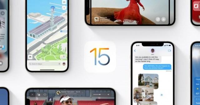 iOS-15.0.2-update.jpg