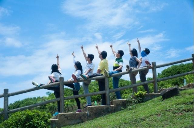 tourism-1518490_1280.jpg