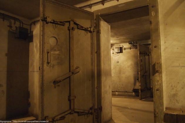 bunker-de-la-gare-de-l-est-6_gagaone-940x626_5d7fb7ac3e442.jpg