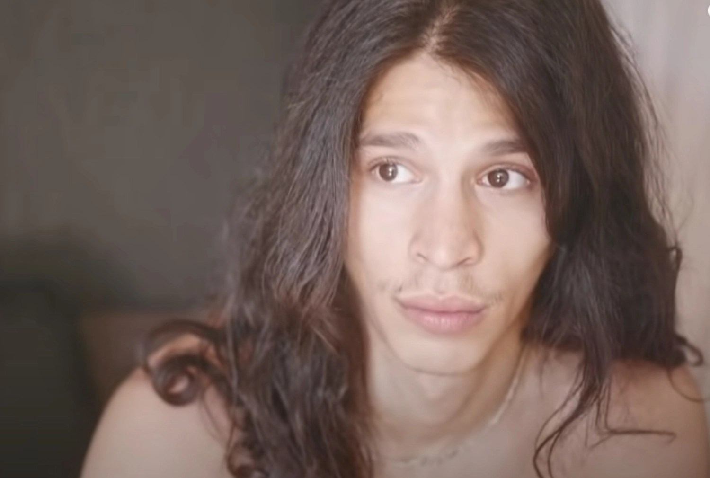 Le rappeur Moha La Squale accusé d'agressions sexuelles par plusieurs femmes