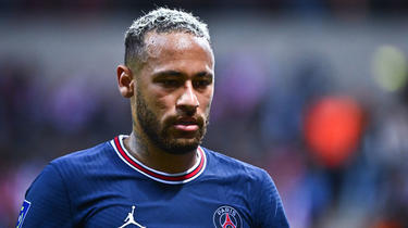PSG: The membership will likely be dressed by Dior