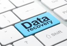 7 Tips for Data Backup and Recovery 3