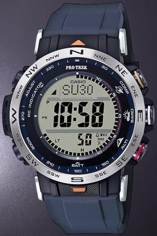 cnwintech best new release casio watches august 2020 46