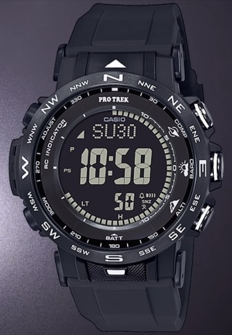 cnwintech best new release casio watches august 2020 48