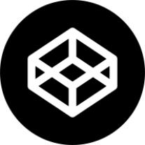 CodePen Online Editör