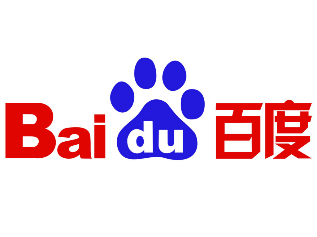 Chinese internet giant Baidu starts accepting bitcoin - CoinDesk
