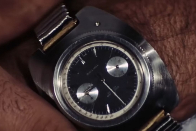 james-bond-watch-breitling-top-time-thunderball