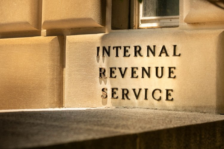 IRS Solicits Contractors to Assist Study Crypto Merchants' Tax Returns - CoinDesk