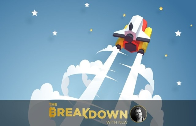 breakdown-11-20-nic-carter-bitcoin-ath-post