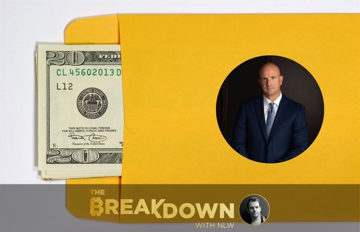 breakdown-11-27-luke-gromen-post-bretton-woods-economic-system