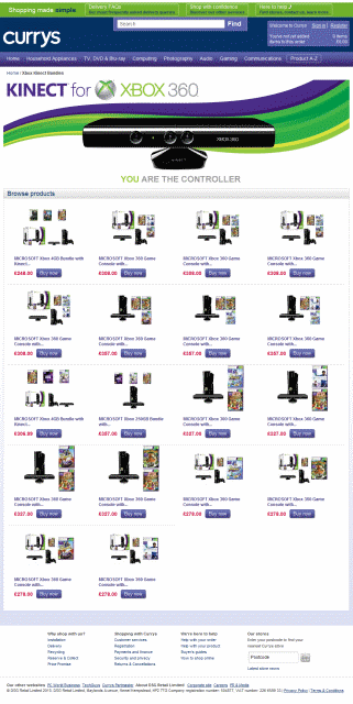 currys-kinect-findout-more