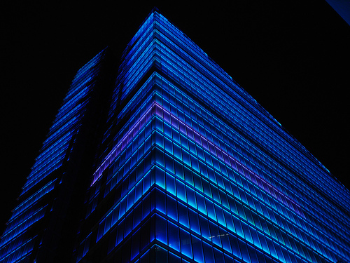 blue-marc.jpg