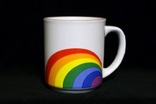 7-Rise-n-Shine-Rainbow-280x187 Color Inspiration in Coffee: A Collection of Bright and Magical Mugs Color