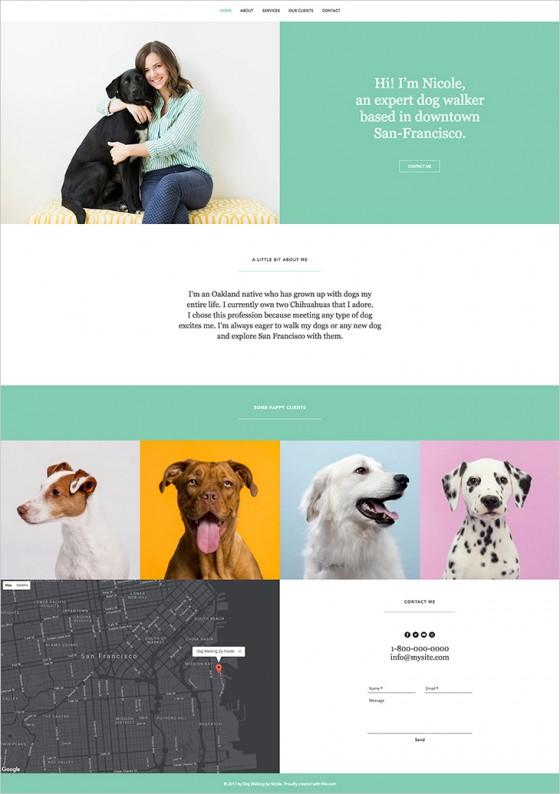 5-Essential-Web-Design-Tips-for-a-Stunning-Website_3-560x794 five Crucial Internet Design Guidelines for a Shocking Website online Color