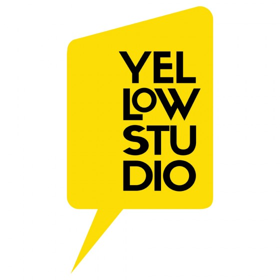 YELLOWSTUDIO_LOGO-560x560 In the back of the scenes: the method each clothier makes use of to design a just right emblem Color
