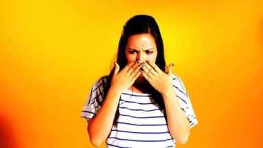 """Résultat de recherche d'images pour """"odeurs mains"""""""