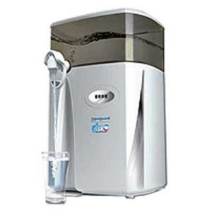 Eureka Forbes Aquaguard Total DUO Price, Specifications