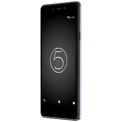 Micromax Canvas Sliver 5 Q450 Price Specifications