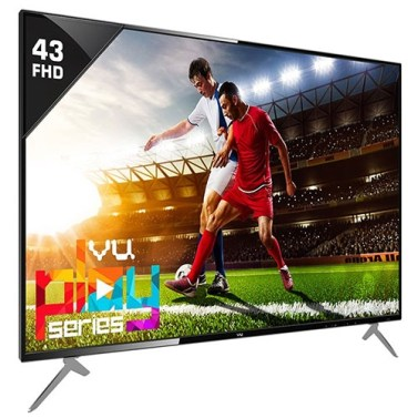 Top 5 Smart Tv Under 30000, 2018 In Hindi