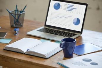 Cómo reducir el ausentismo laboral, según Gympass