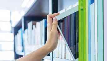 EDICOM, primer PSC acreditado como Tercero Legalmente Autorizado (TLA) para la digitalización de documentos