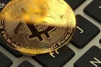 Akency. La primera agencia de marketing digital de México que acepta Bitcoin para pagar sus servicios