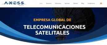 AXESS Networks y ALTÁN Redes unen esfuerzos para dar cobertura 4G LTE al 92% del territorio mexicano