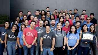 SUMA adquiere Bind-ERP de IGNIA y Capital Invent