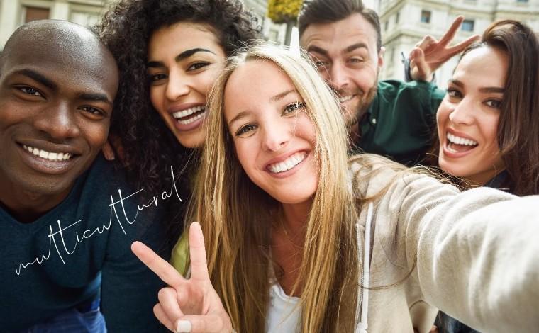 Emigrar a Canadá a través de programas de estudio. Lifeducation International explica una de las mejores rutas para obtener la residencia canadiense 1