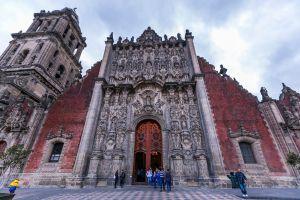 Descubrir México ahorrando dinero: free tours imprescindibles