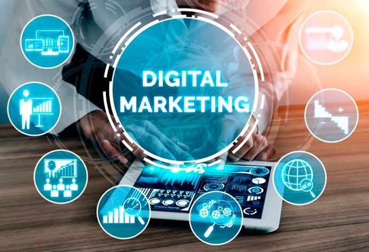Las agencias de marketing digital, claves en las empresas mexicanas, según Marketeros Agencia 1